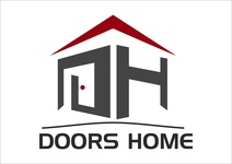 Doors Home - Интериорна врата - Модел FORTIS clasik
